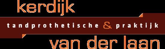 Kerdijk en Van der Laan