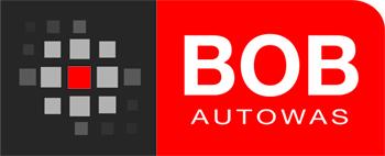 bob_autowas