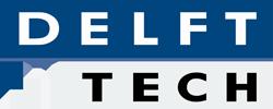 DelftTech