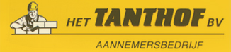 het_tanthof