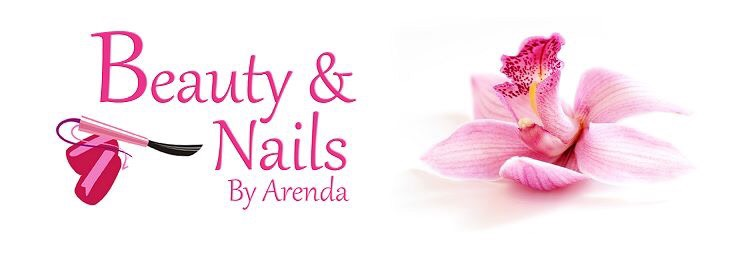 logo-Beauty-and-nails-by-Arenda
