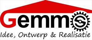 gemms_logo