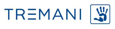 tremani_logo